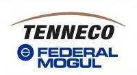Tenneco acquires Federal-Mogul