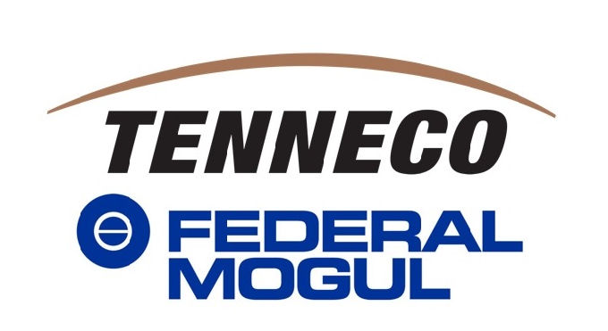 Tenneco Acquires Federal Mogul Tyrepress