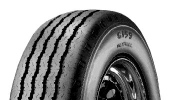 US requests information from Goodyear after ruling in alleged defective tyre case
