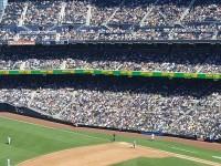 Baseball sponsorship: Westlake pairs up with San Diego Padres