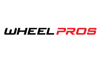 Clearlake Capital acquires Wheel Pros