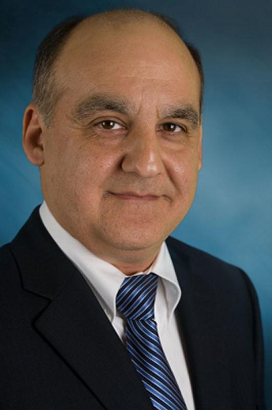 Sobotta appointed Bridgestone Americas' new CISO