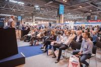 Automechanika Birmingham seminar programme unveiled