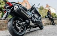 Bridgestone refreshes scooter tyre line-up