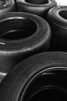 Giti Tire to supply GitiComplete GTR1 to inaugural FIA-Certified F3 Asian Championship