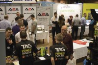 Spring Trade Show 'triumph' for The Parts Alliance