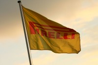Pirelli: Anti-dumping duties don't affect us