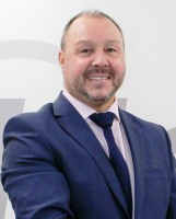 Simon Michael appointed Prometeon MD