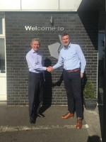 Vacu-Lug appointed official UK distributor of Magna and MTP tyres