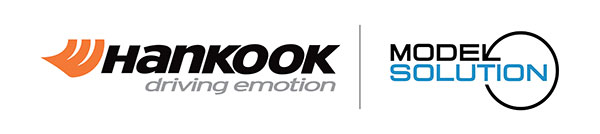 Hankook Tire acquires majority stake in Model Solution