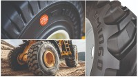 Trelleborg bringing innovations to The Tire Cologne