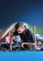 Automechanika Birmingham announces Garage of the Year shortlist