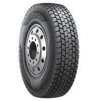 Vacu-Lug becomes Hankook Alphatread UK retread partner
