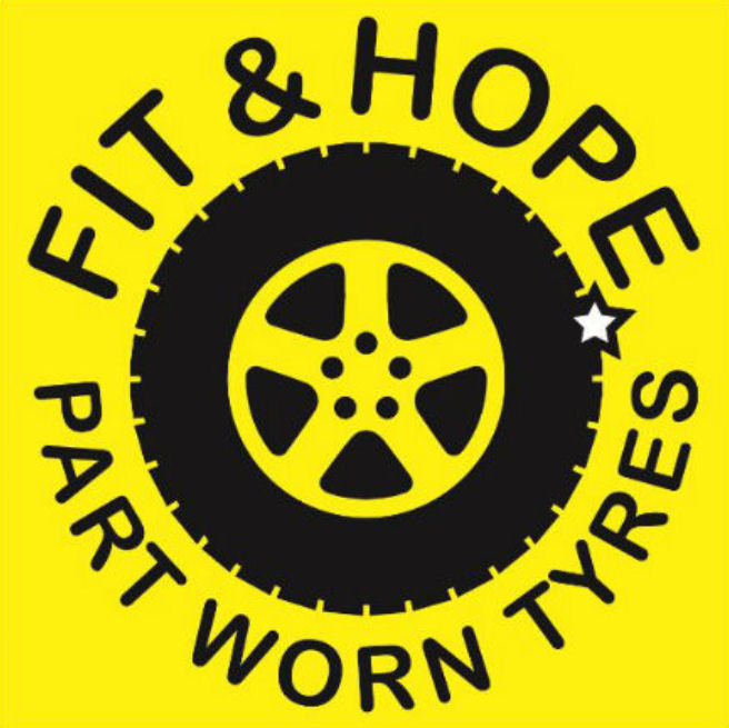 Fit & Hope: Video shows dark side of part worn tyre trade