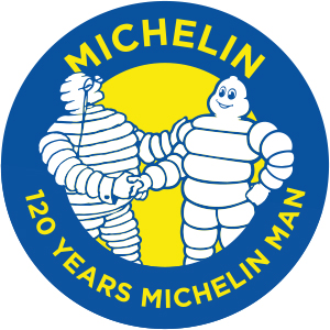 Michelin maintains position as world's most valuable tyre brand: Brand Finance