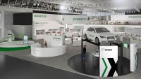 Schaeffler to demo workshop of the future at Automechanika Frankfurt 2018