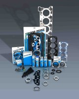 Mahle significantly increases Victor Reinz gasket range