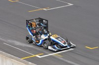 Australia's Monash team crowned Formula Student 2018 champions
