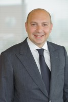 European FinTyre appoints Massimiliano Messina as CFO
