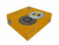 National Auto Parts introduces more clutch additions