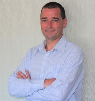 MWheels appoints Hitchen as newly created technical manager