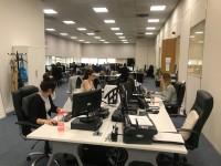 Progress Recruitment Solutions extends offices to meet rising demand