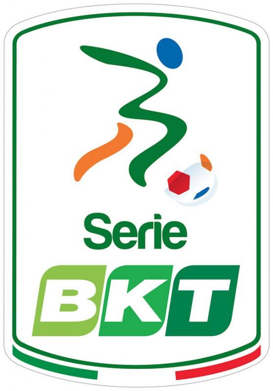 Football: BKT named title sponsor of Italy's Serie B
