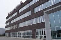 Van den Ban acquires Swedish tyre wholesaler Amring