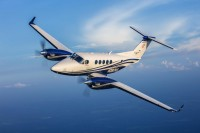 Europe, North America launch for Michelin Pilot aviation tyre