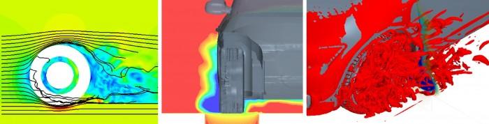 Toyo Tires introduces 'Mobility Aerodynamics' technology