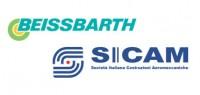 Bosch selling Beissbarth, Sicam businesses