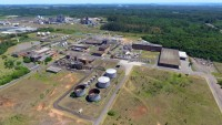 Arlanxeo invests millions in synthetic rubber production