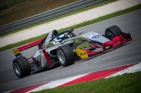 F3 Asian Championship Premieres in Malaysia on Giti tyres