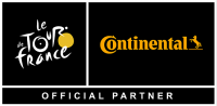 Continental using Tour de France sponsorship to promote safety message