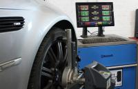Absolute Alignment advising car check essentials for safer holiday motoring