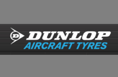 Aircraft tyres: Goodyear to appeal Australian ruling on Dunlop name