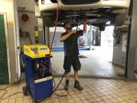 Barton Garages becomes EDT's best performing partner in just 6 months