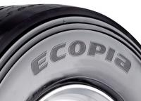 IAA: Bridgestone to show latest Ecopia range, preview RFID rollout