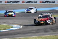 DTM, Hankook returning to Brands Hatch