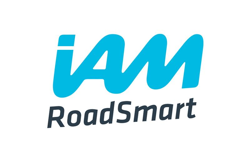 Vision Zero: Continental working with IAM RoadSmart