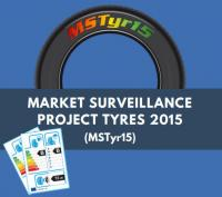 MSTyr15: Improving awareness of tyre labelling