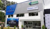 Marangoni GRP launches India's first franchised Ringtread plant