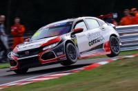 Yokohama debutants succeed at Oulton Park, Silverstone