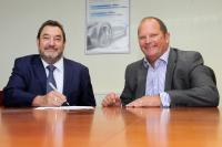 R H Claydon named mainland UK distributor for Kumho truck tyres