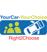 ECP gets behind Your Car, Your Choice campaign