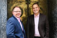Ex-Goodyear Dunlop comms director joins PR firm