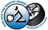 2018 NTDA Tyre Industry Awards finalists named