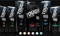 "Swarfega launches ""Tough"" gel"