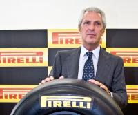 Pirelli joins UN Road Safety Trust Fund