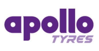 Apollo Tyres stops production in flood-affected Kerala plants
